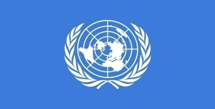 """BM: """"Katar hibesi, yarından itibaren Gazze'ye dağıtılmaya başlanacak"""""""