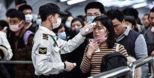 Çin'in Fucien eyaletinde tespit edilen yerel kaynaklı 24 Kovid-19 vakası alarma yol açtı