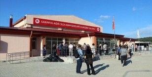 Havai fişek fabrikasındaki patlamaya ilişkin davada sanıkların tutukluluk halinin devamına karar verildi