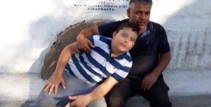 Aliağa'da tersanede iş kazası: 2 ölü