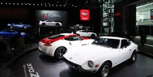 Autoshow, yarın ilk kez dijitalde ziyarete açılıyor