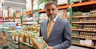 Tarım Kredi iştirakleriyle Türk ekonomisine katkı sunuyor