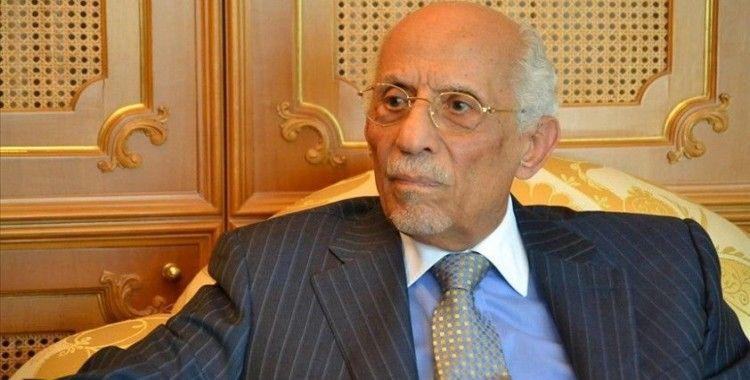 İhvan yöneticisinden 'Mısır Cumhurbaşkanlığı ile ön koşulsuz diyalog kapısının açık olduğu' mesajı