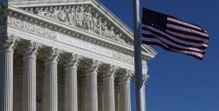 FBI'ın 11 Eylül sonrası Müslümanlara yönelik operasyonları ABD Yüksek Mahkemesine taşınmaya devam ediyor