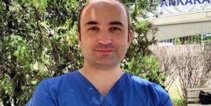 Doç. Dr. Savaşçı: Covid-19 geçirenlerde 37 kat daha fazla kalp kası iltihabı tespit edildi