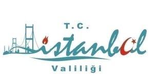 Kadıköy'de cami kundaklama girişimine ilişkin İstanbul Valiliğinden açıklama