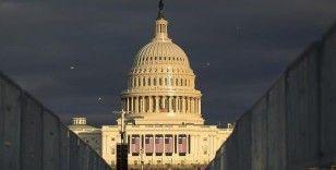 ABD Savunma Bakanı Austin Afganistan konusunda Kongrenin ifade verme çağrısını reddetti