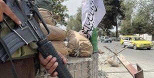 ABD'de Cumhuriyetçi senatörler, Taliban'ın 'terör örgütü listesine' alınmasını talep etti