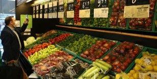 Ticaret Bakanlığından İstanbul'daki marketlerde eş zamanlı 'fiyat ve etiket' denetimi