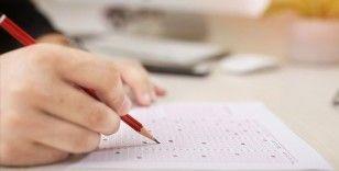 Yükseköğretim Kurumları Yabancı Dil Sınavı sonuçları açıklandı