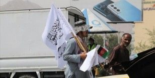 Pakistan'dan Taliban'a kapsayıcı hükümet çağrısı