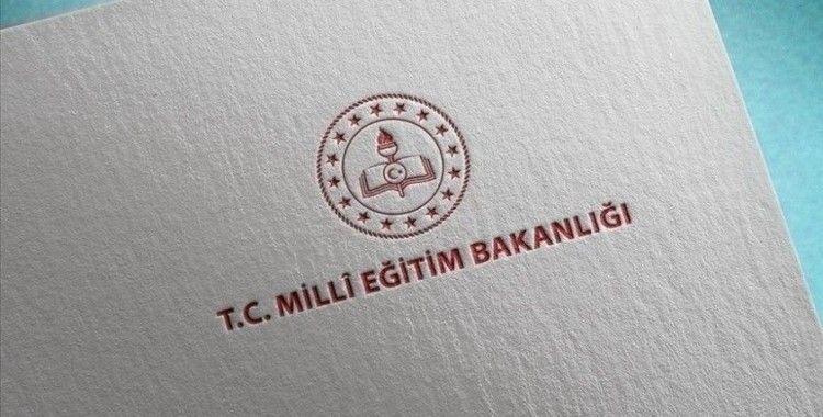 Milli Eğitim Bakanlığından '24 Kasım Öğretmenler Günü' genelgesi