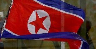Uydu görüntüleri, Kuzey Kore'nin uranyum zenginleştirme tesisini genişlettiğini gösteriyor