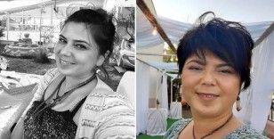 Tekirdağ'da aile hekimi pansiyonda ölü bulundu