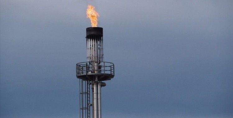 Türkiye'de doğal gazın vadeli ticaretine imkan sağlayacak piyasa 1 Ekim'de açılıyor