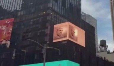 Cumhurbaşkanı Erdoğan'ın 'Daha Adil Bir Dünya Mümkün' kitabı New York'ta tanıtıldı