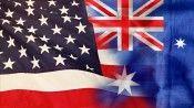 ABD'nin Avustralya'yla ittifakı derin ilişkilere dayanıyor