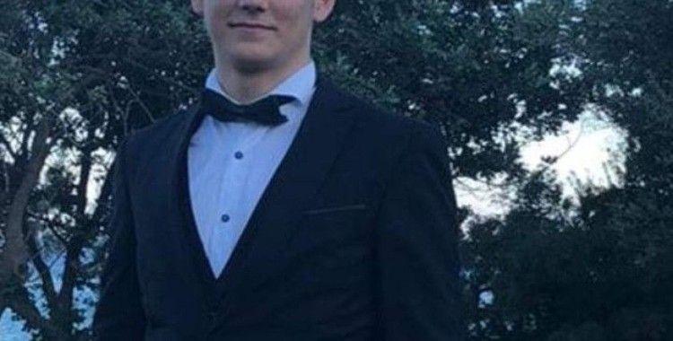 Kayıp gencin cesedi Aydos Ormanı'nda bulundu