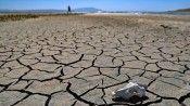 Bakan Kurum: 'İklim değişikliğiyle mücadele noktasında atılacak bu tarihi adımın hayırlar getirmesini temenni ediyorum'