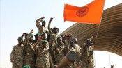 Sudan Savunma Bakanlığı: Darbe girişiminin arkasında General Bekravi ve 22 subay var
