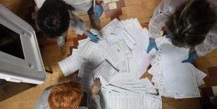 'Kırım'daki seçimlerin tanınmaması çifte standart'