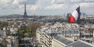 Fransa'nın, Suudi Arabistan ve BAE'ye sattığı silahlara ilişkin dava açıldı