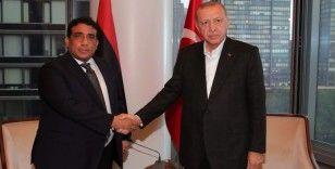 İçişleri Bakanı Süleyman Soylu, Şırnak'ta Akif filminin galasına katıldı