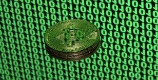 Bitcoin toparlandı, AVAX rekor kırdı