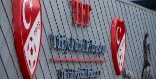 PFDK'dan Altay ve Yeni Malatyaspor'a para cezası