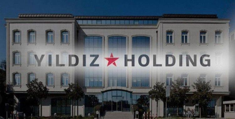 Yıldız Holding'den açıklama