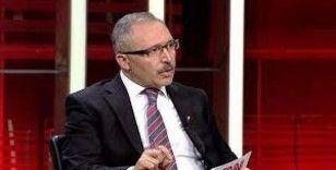 Selvi: Kılıçdaroğlu'nun hamlesinin iki yönü var