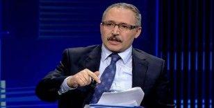 Selvi: Cumhurbaşkanı Erdoğan'a sunulan raporlarda 7 başlık ön plana çıktı