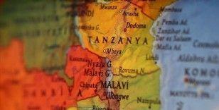 IMF kredisi için verileri yayınlaması şart koşulan Tanzanya, Kovid-19 rakamlarını paylaşacak