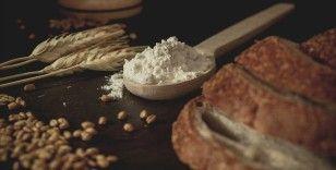 FAO: Küresel gıda fiyatları Eylül 2011'den bu zamana kadarki en yüksek seviyede