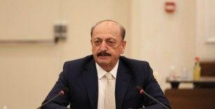 Çalışma ve Sosyal Güvenlik Bakanlığı 125 personel alacak