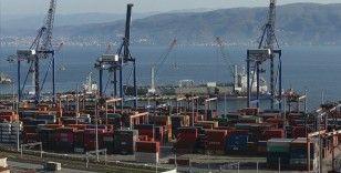'Sanayi kenti' Kocaeli'nin ihracatı eylülde zirve yaptı