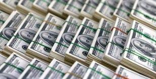 136 ülkeden küresel kurumlar vergisi anlaşmasına onay