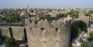 Diyarbakır'da 'Feqiyê Teyran Kültür ve Sanat Sezonu' 10 Ekim'de başlıyor
