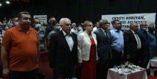 """Doğu Perinçek: """"Türkiye büyük çözümlerin eşiğinde"""""""