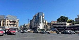 Lübnan'da yakıt krizi nedeniyle elektrik üretimi 270 megavatın altına düştü