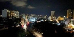 Lübnan ordusuna ait stoklardan temin edilen yakıtla ülkede yeniden birkaç saat elektrik hizmeti sunulacak