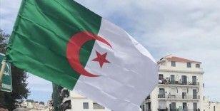 Cezayir: Paris Büyükelçimizin görevine dönmesi için, Fransa'nın egemenliğimize saygı duyması şart