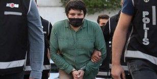 'Çiftlik Bank' davası sanığı Mehmet Aydın'a yeni dava