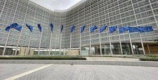 Avrupa'da yedi ülke yeni hükümetini arıyor