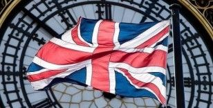İngiltere'de artan enerji fiyatlarının oluşturduğu krize çözüme yönelik görüşmeler sürüyor