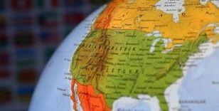 LA Times: Kolomb'un Amerika'yı keşfine neden olan güç İslam korkusuydu