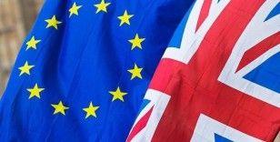 AB ile Birleşik Krallık arasında Brexit kavgası bitmiyor