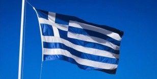 Yunanistan Fransa için Afrika'ya asker gönderme ihtimalini tartışıyor
