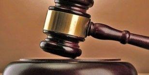 Yargıtay, Kadir Şeker'e verilen cezanın bozulmasını istedi