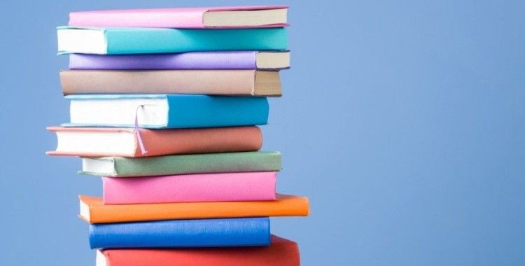 Dünyanın en çok kitap okuyan ülkeleri belli oldu